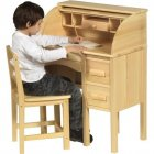 Kids' Desks & Vanities