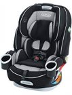 Child Safety Car Seats & Accessories