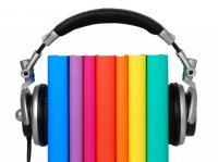 Books & Audible