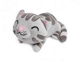 Soft Kitty Singing Plush [Sale] [Reviews]