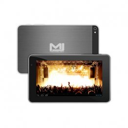 MJ Technology Android Tablet with Built-in HDTV Tuner